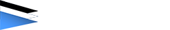 knowledgebank-logo-header-whtblue.png