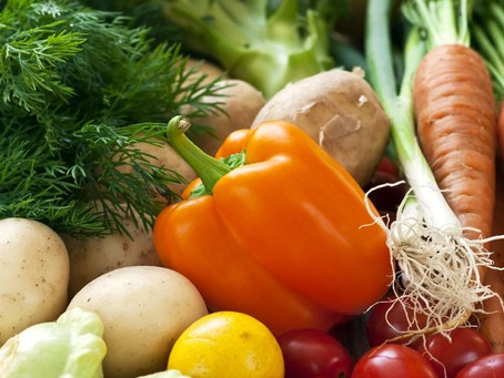 Federal Organic and GMO labeling rules proposed by USDA