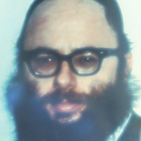 The Legendary Rabbi Ayreh Kaplan ZTVKL