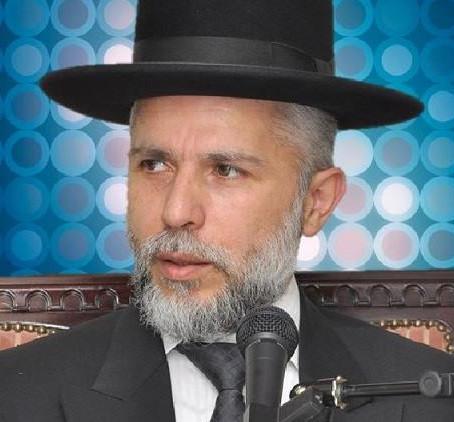 HaGaon HaRav Rabbi Zamir Cohen Kohen ShlitaVMH