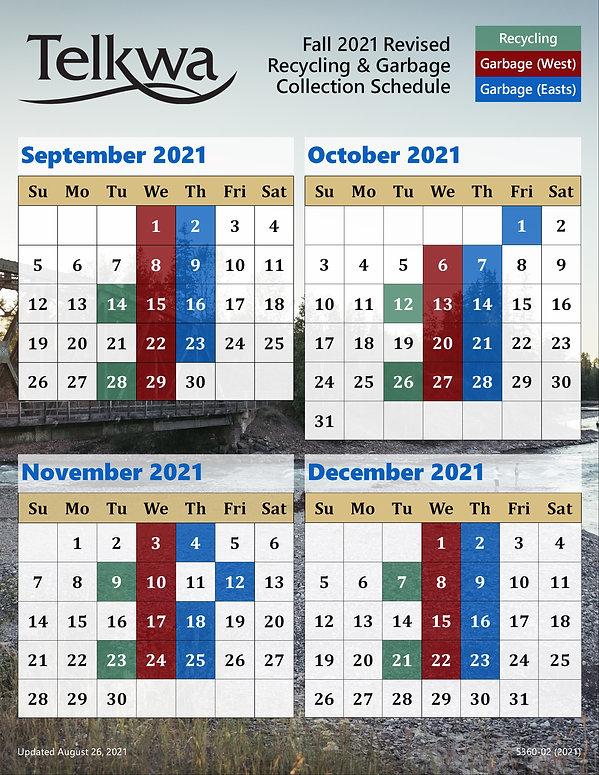 Revised Fall Schedule v2.jpg