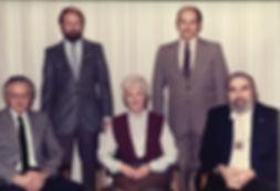 1985-1987.jpg