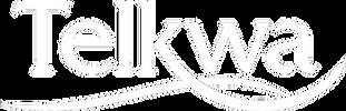 Telkwa Logo White PNG.png