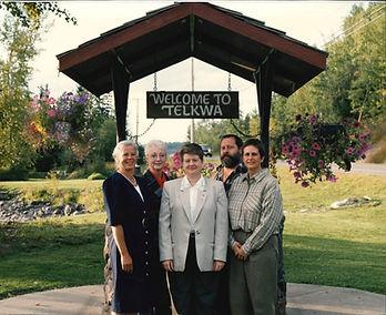 1995-1999.jpg