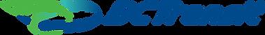 BC_Transit_logo.svg.png