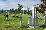 Aldermere Ridge Park 2021 (3).JPG