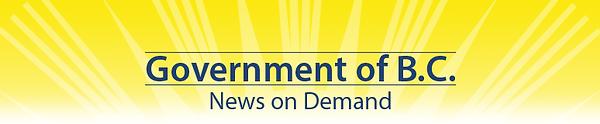 news on demand.png