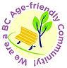 Logo - BC Age Friendly Community