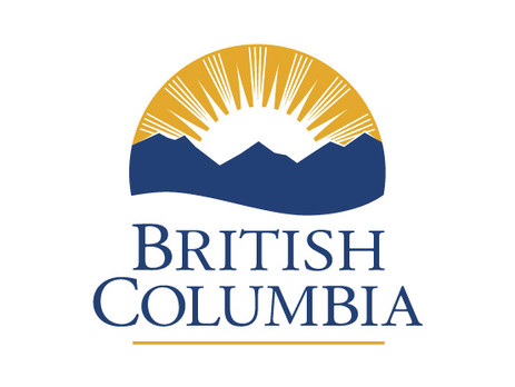 New Pilot Program Supports for Small and New Farmers in BC