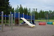Woodland Park 2021 (4).JPG