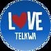 Love%20Telkwa%20Icon_edited.png