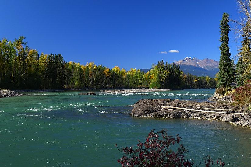 Telkwa River to Hudson Bay Mountain - photo credit Grant Harris.jpg