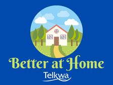 Better at Home Program