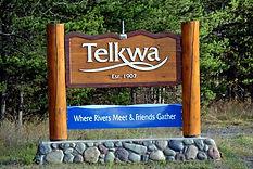 Telkwa Sign.jpg