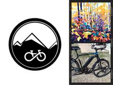 Cycle 16 Trail Society E-Bike Raffle