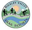 BVTS Logo.jpg