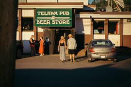 Telkwa summer-3.jpg