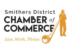 Smithers District Chamber Of Commerce Updates