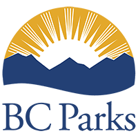 bc parks.png