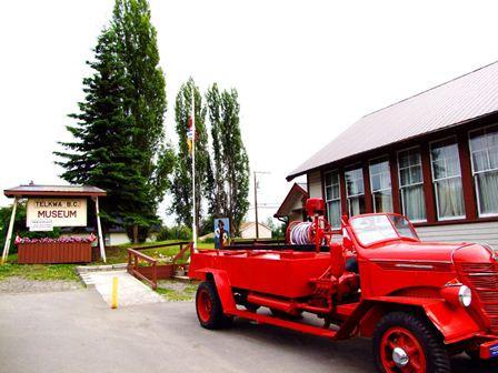 Telkwa Museum - K. Daniels.jpg