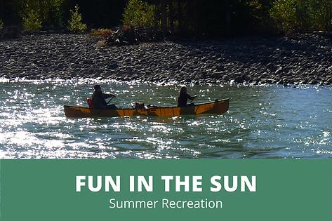 summer recreation.png