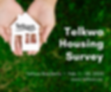 Facebook Survey Ad_final (002).png
