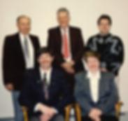 1993-1995.jpg