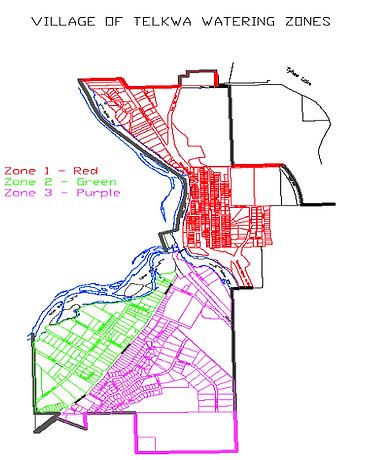 Water zones.PNG