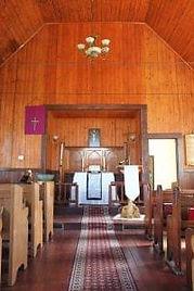 St Stephens.jpg