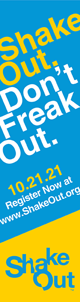 ShakeOut_Global_DontFreak_160x600.png