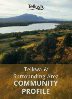 TELKWA AND SURROUNDING AREA (1).png