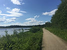Macdowell Lake Trail.jpg