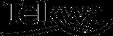 Telkwa Logo PNG.png