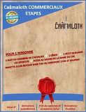 Site visuel Commerciaux et Etapes.jpg