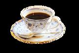 クルドット コーヒー