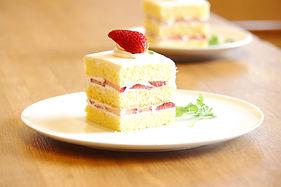 クルドット ケーキ