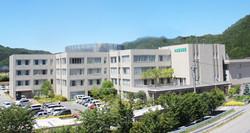 大山記念病院