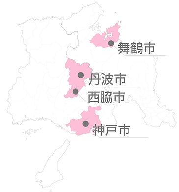 グループ内エリア地図.jpg
