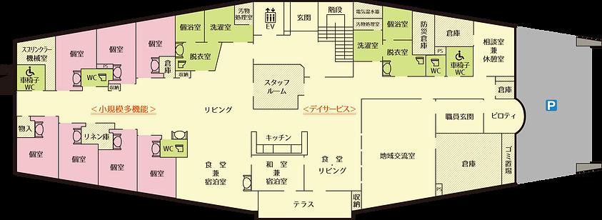 ゆうゆう館内図2F.png