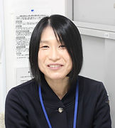 %25E2%2597%258EIMG_2729_edited_edited.jp