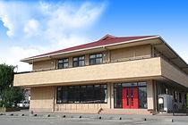 ハーベストコート桜丘2号館(IMGP4579 空足し&電柱消し).jpg