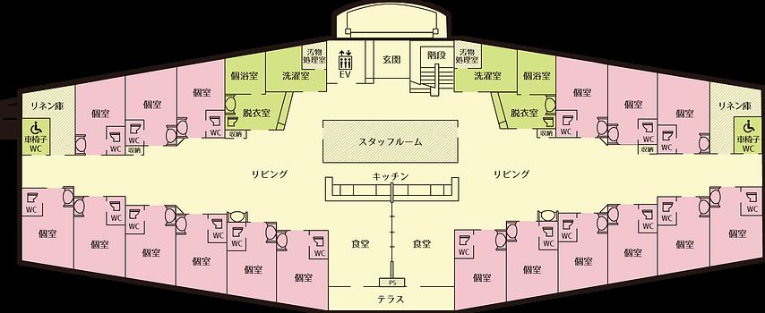 ゆうゆう館内図1F.png