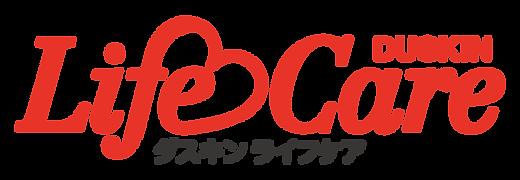 ダスキンライフケア ロゴ_300dpi透過.png
