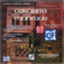 Disco_05.jpg