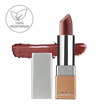 Lookx Lipstick 103 Cappuccino Matte
