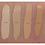 Thumbnail: Baims Vegan BB Cream Beauty Balm 40 Golden
