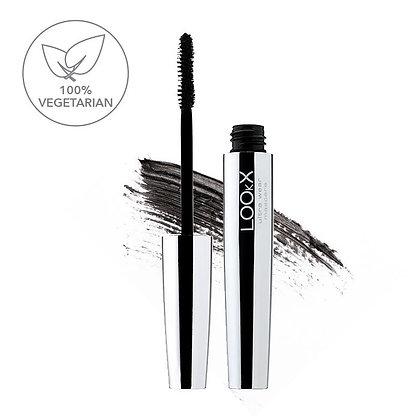 Lookx Mascara Ultra Wear