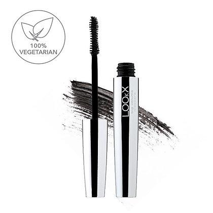 Lookx Mascara Big Volume
