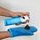 Thumbnail: Mine Tan Coconut Water Self Tan Foam 200ml