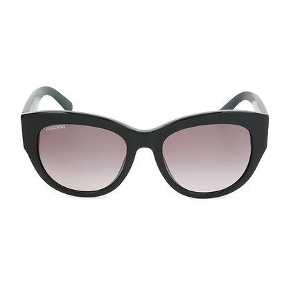 Swarovski Women's Sunglasses